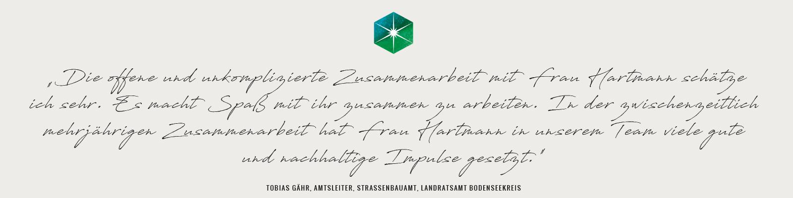 Landratsamt Bodensee